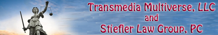 Stiefler Law Group PC - Attorneys at Law